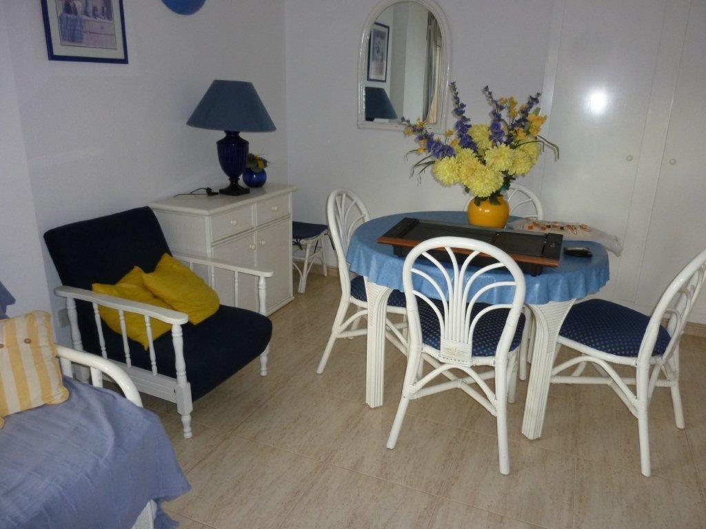 location appartement location entre particulier location vacances espagne denia costa blanca. Black Bedroom Furniture Sets. Home Design Ideas